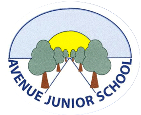 Avenue Junior School