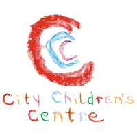 City Children's Centre