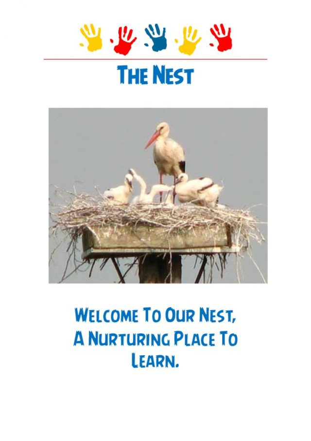 thumbnail of The-Nest-Booklet
