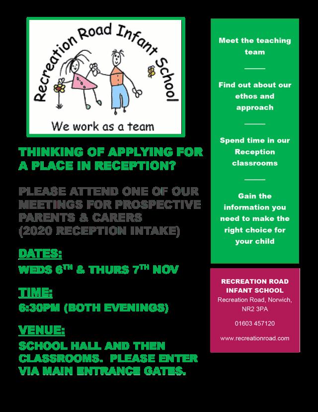 RRIS-Prospective-Parents-Poster-2019-(2020-intake)