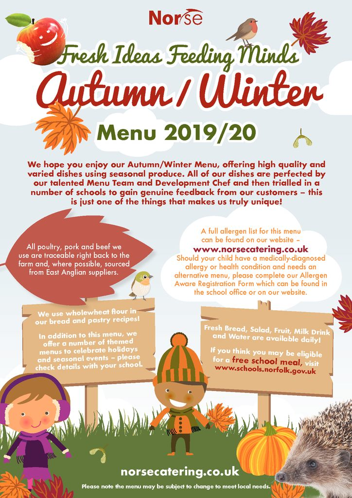 thumbnail of Recreation Road – Primary Menu (AutumnWinter) 2019 FLAT (1)